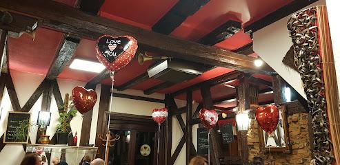 photo du restaurant Le Pastoral