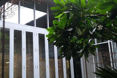 Studio Mumbai ArchitectsMumbai