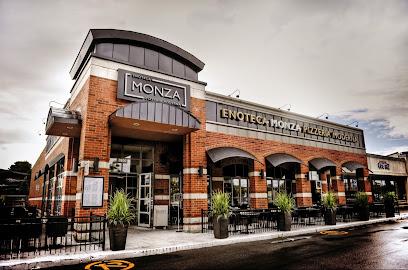 Enoteca Monza Pizzeria Moderna