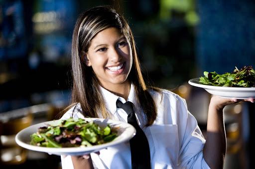 Casino «California Grand Casino», reviews and photos, 5988 Pacheco Blvd, Pacheco, CA 94553, USA