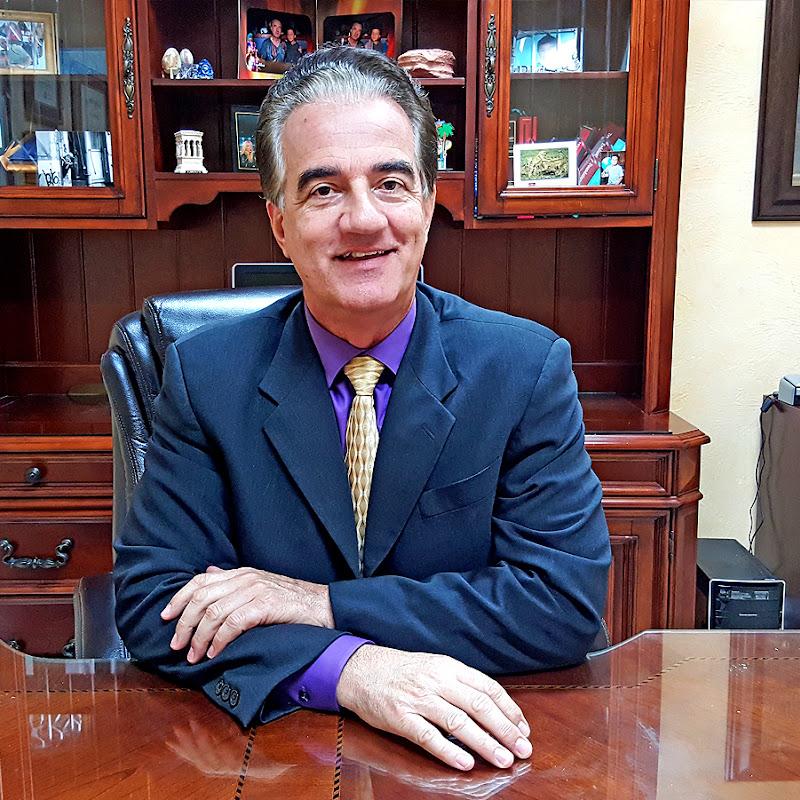 Steve Efthimiou Law Office