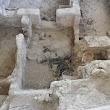Beycesultan Höyüğü