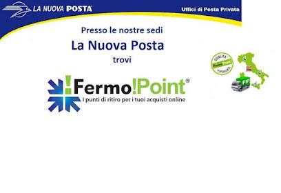 Via Ferrarecce 109 81100 Caserta Ce Poste Italiane Posizione E Orari