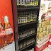 Sahan Supermarket