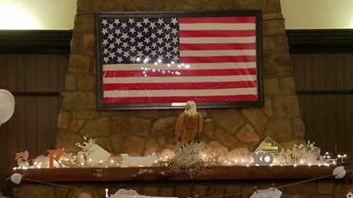 Club «American Legion», reviews and photos, 381 Bridge St, Lehighton, PA 18235, USA
