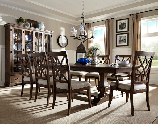 furniture store «royal furniture - birmingham trussville», reviews