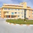 MEV Koleji Özel Büyükçekmece İlköğretim Okulu