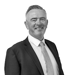 McGuire Liston Financial Services