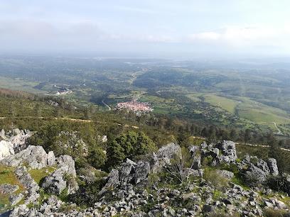 Pico de Miravete