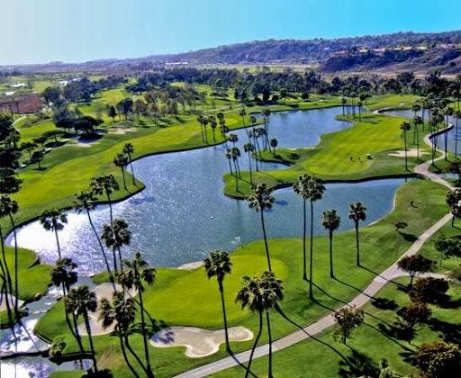 Golf Club «Fairbanks Ranch Country Club (A Bay Club Property)», reviews and photos, 15150 San Dieguito Rd, Rancho Santa Fe, CA 92067, USA