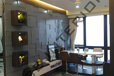 Bose Interior- Best interior, Mordern, Commercial,Design & Decoration in Howrah,kolkata