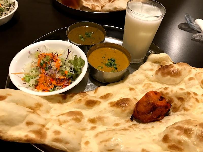 Ayman Restaurant and Halal Food