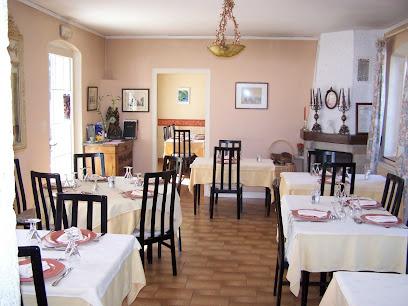 photo du restaurant Restaurant La Pastourelle