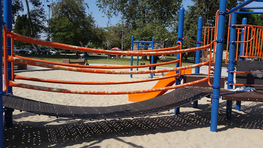 Park «Branford Park», reviews and photos, 13306 Branford St, Pacoima, CA 91311, USA