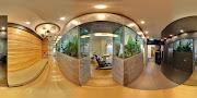 Business Reviews Aggregator: Dental Lounge