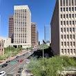 Phoenix Tax & License Division