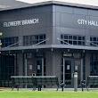 Flowery Branch City Hall