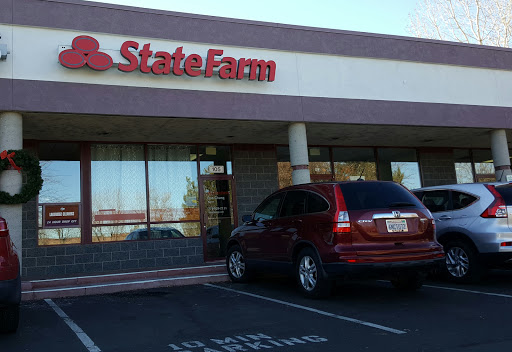 Don Chang - State Farm Insurance Agent in Reno, Nevada