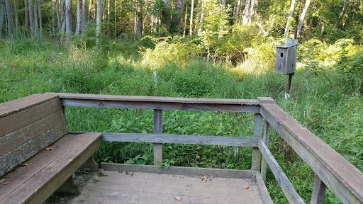 Park «Harford Glen Park», reviews and photos, 502 W Wheel Rd, Bel Air, MD 21015, USA
