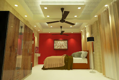 The ABIS Architects Silchar