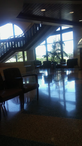 Medical Clinic «MHC Healthcare Marana Main Health Center», reviews and photos