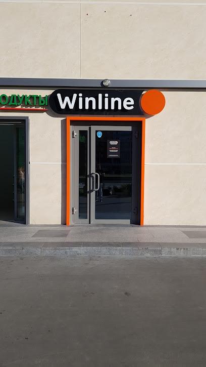 Бетон букмекерская контора купить качественный бетон в свердловской области