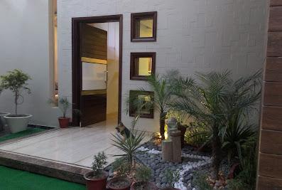 ArchidesAmritsar