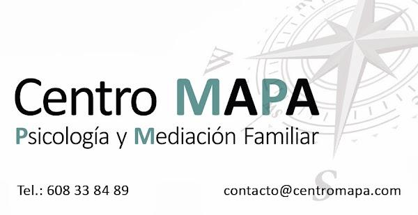 Centro MAPA Psicólogos
