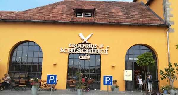 brothaus rothenburg