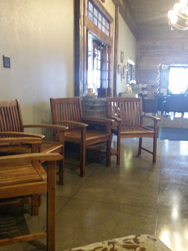 Winery «Byler Lane Winery», reviews and photos, 5858 Co Rd 35, Auburn, IN 46706, USA