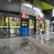 Trend Arena Alışveriş Merkezi