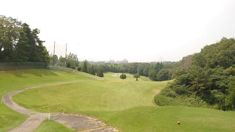 場 北 神戸 ゴルフ