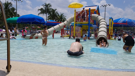 Royal Palm Beach Hot Tubs