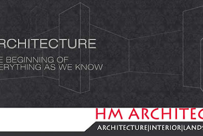 HM ARCHITECTSGuwahati