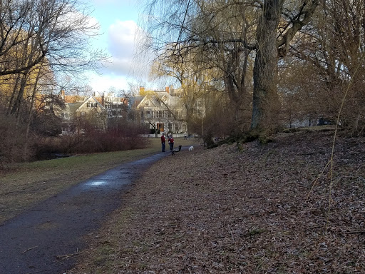 Park «Griggs Park», reviews and photos, 33 Griggs Rd, Brookline, MA 02446, USA