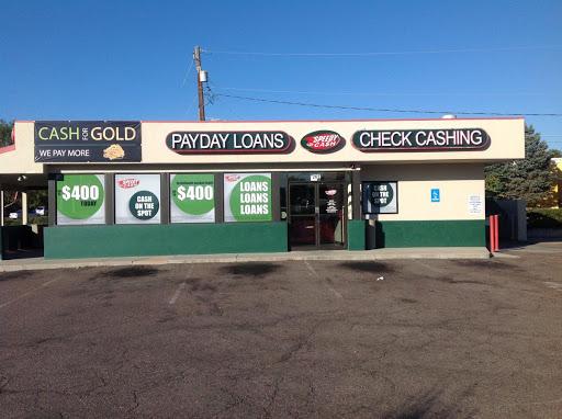 Sameday loans image 10