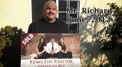 Real Estate Agency «Remo The Realtor», reviews and photos