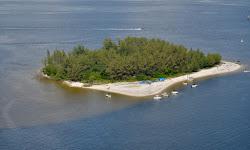 Pine Key