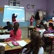 Fatih Ortaokulu
