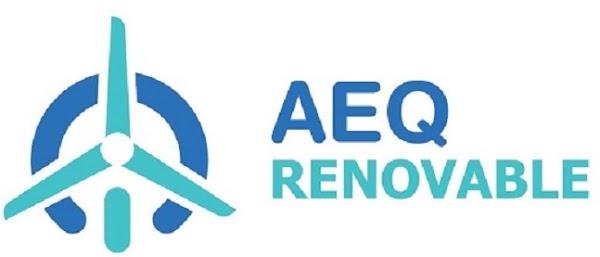 AEQ Comercializadora de Electricidad
