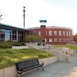City of Lee's Summit City Hall