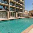 Holiday Inn Express Fullerton - Anaheim, an IHG Hotel