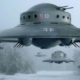 UFO SIGHTINGS FOOTAGE