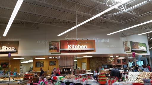 Supermarket «Hy-Vee», reviews and photos, 5212 3rd Ave, Kearney, NE 68845, USA