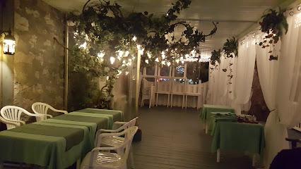 Restaurant Les Petits Fils d'Alice