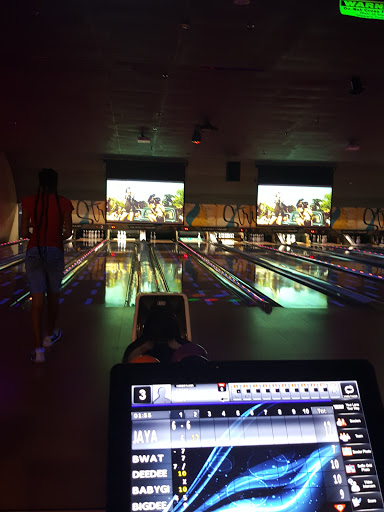 Recreation Center «Bradley Beach Bowl», reviews and photos, 1217 Main St, Bradley Beach, NJ 07720, USA