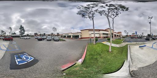 OneMain Financial in Santa Ana, California