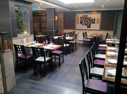 photo du restaurant Yuwiki Sushi