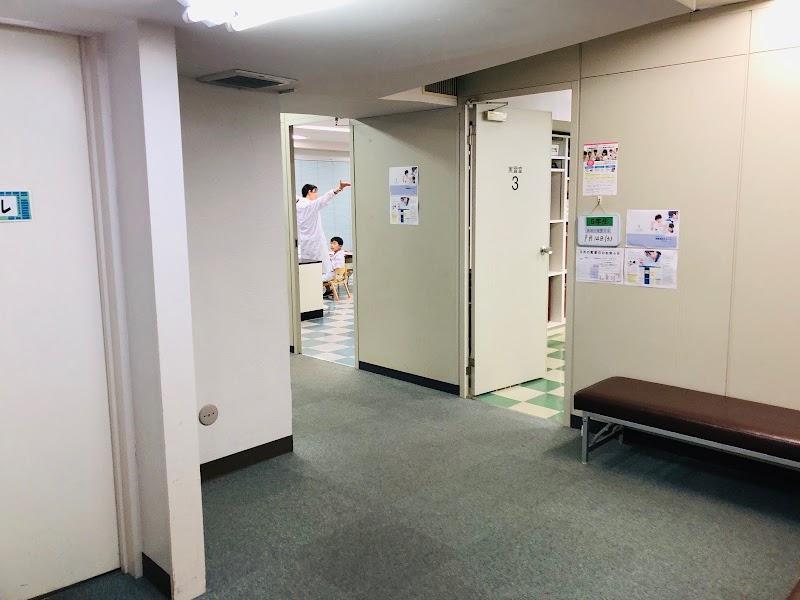 理科実験教室のサイエンス倶楽部 横浜教室