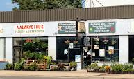 A Always Lou's Florist & Greenhouse